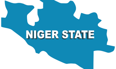 Banditry Niger Govt secures freedom of 10 out of 21 travellers kidnapped in Kundu