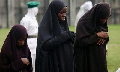Kwara sets up committee to resolve hijab controversy