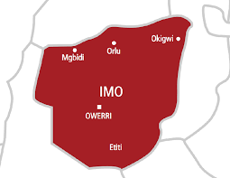 Sex worker allegedly kills customer in Imo hotel