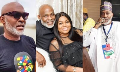 actor-rmd-allegedly-cheating-on-his-wife-with-chioma-blogger-opens-can-of-worms