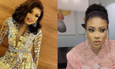 bobrisky-leaks-identity-of-man-whos-allegedly-the-cause-of-his-beef-with-nkechi-blessing-photo