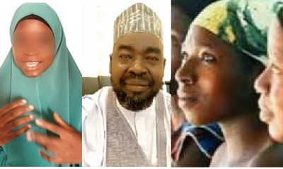 concern-in-gombe-over-scarcity-of-husbands-for-single-women