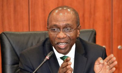 cryptocurrency-ban-its-our-responsibility-to-protect-nigerians-emefiele