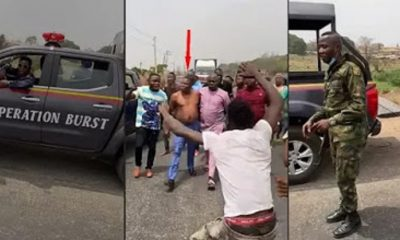 dss-attack-was-attempt-to-assassinate