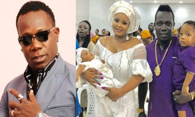 duncan-mighty-shares-audio-of-wife-confessing-to-juju-plots-against-him