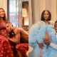 funke-akindele-mercy-aigbe-nkechi-blessing-and-others-react-as-alesh-sanni-welcomes-first-child