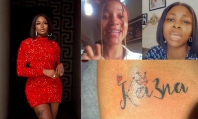 ka3na-bows-to-pressure-finally-reaches-out-to-lady-who-tattooed-her-name