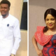 lovers-discovered-dead-in-their-apartment-in-delta-state