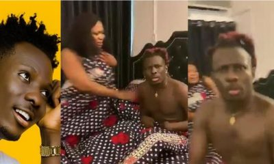 singer-terry-apalas-girlfriend-caught-him-in-bed-with-his-cousin-watch-video
