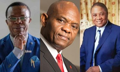 the-richest-igbo-men-in-nigeria-2021