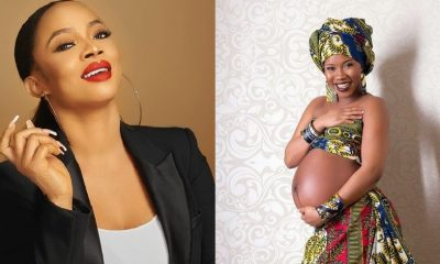 toke-makinwa-reveals-what-she-thinks-of-whenever-she-sees-a-pregnant-woman