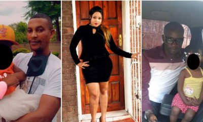 video-vixen-exposed-by-dna-test-after-being-accused-of-getting-maintenance-money-from-different-men-for-one-child