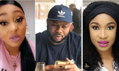 what-i-was-accused-of-became-my-reality-and-my-fate-rosy-meurer-reacts-to-allegations-she-snatched-tonto-dikehs-ex-husband-olakunle-churchill-video