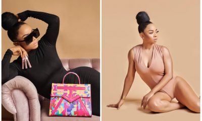 women-are-doing-cosmetic-surgery-to-look-good-for-themselves-not-you-toke-makinwa-to-men