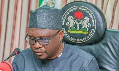 North-East Governors' Forum seeks regional security outfit for zone