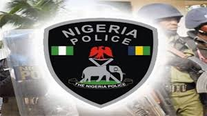 Zamfara Police dispute number of deaths, abducted mothers, silent on actual figure