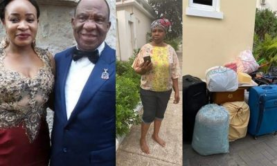 billionaire-throws-wife-children-out-of-house-at-side-chics-command