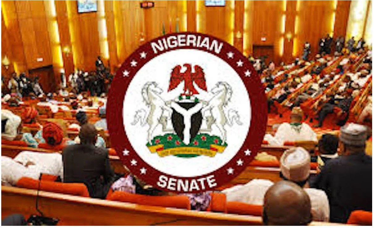 breaking-senate-confirms-irabor-others-as-service-chiefs