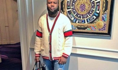 hushpuppi-acquires-the-services-of-former-government-lawyer-as-defence-attorney