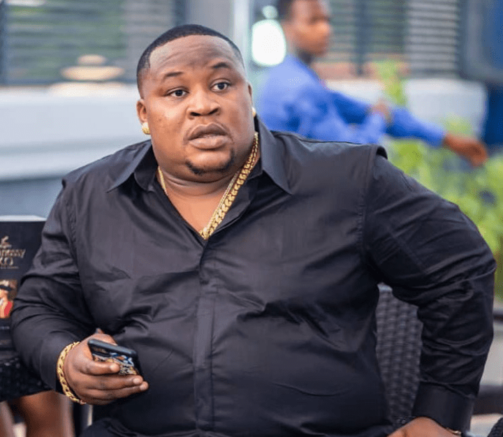 hustle-oh-money-is-sweet-when-you-are-still-young-cubana-chief-priest-tells-fans