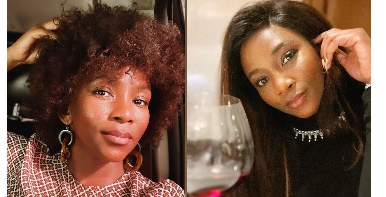 i-can-be-28-years-old-depends-on-who-is-asking-genevieve-nnaji-says