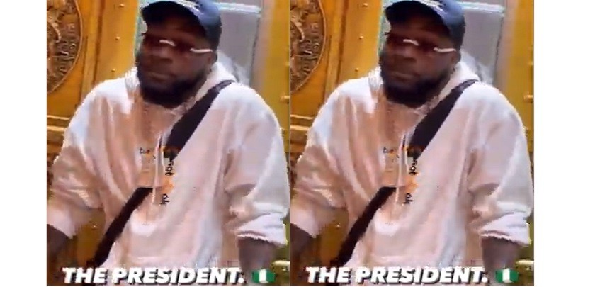 im-the-president-of-nigeria-with-no-legitimate-power-davido-says