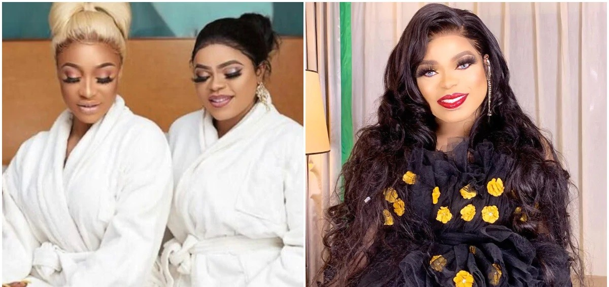 see-the-total-fee-for-my-surgery-bobrisky-shares-screenshot