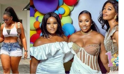 she-forgot-her-flat-tummy-at-home-fans-mock-bbnaija-cee-c-as-photo-of-her-with-a-big-stomach-surfaces