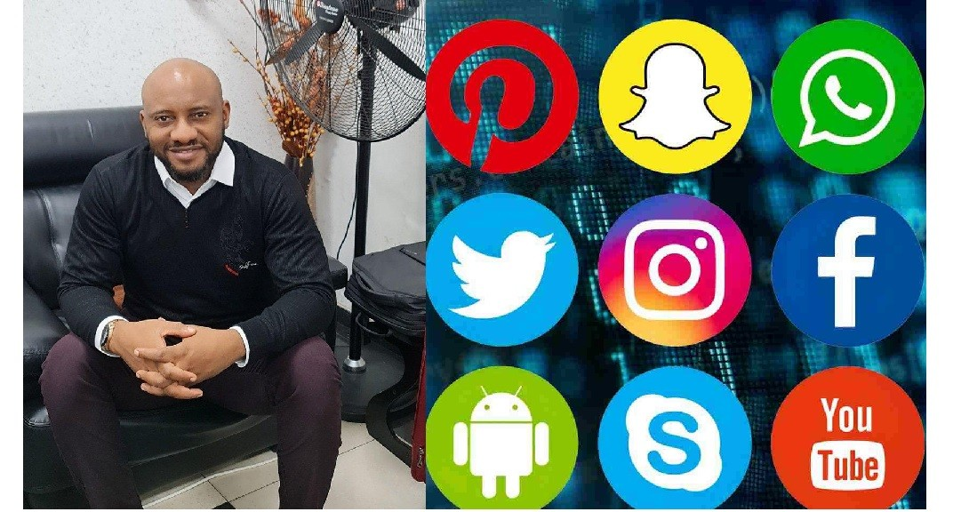 social-media-is-putting-youths-under-pressure-to-look-like-they-are-achieving-actor-yul-edochie-reveals