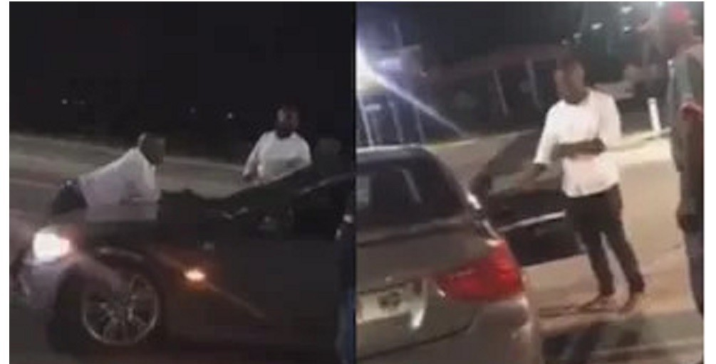 sugar-daddy-confiscates-car-he-bought-his-younger-lover-video