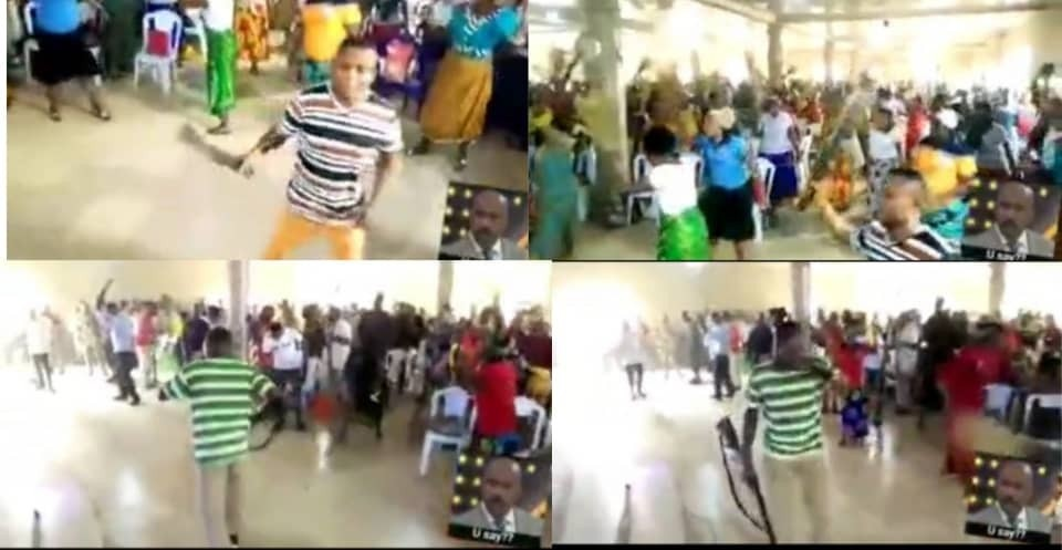 trending-video-of-church-members-praying-and-armed-with-different-weapons-to-attack-principalities-and-powers-video