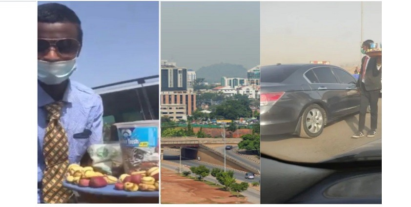 video-of-nigerian-man-with-suit-and-tie-hawking-kola-nuts-sweets-on-the-streets-goes-viral-1