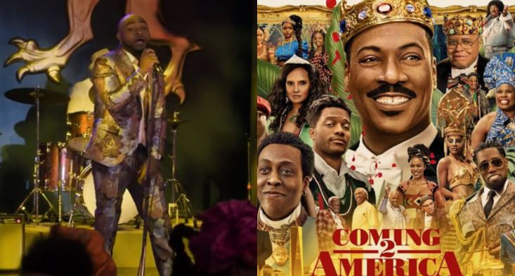 watch-davidos-acting-role-in-the-newly-released-coming-to-america-movie-video
