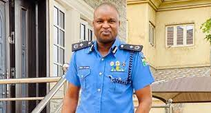 Court Declines Request to Stop DCP Abba Kyari's Extradition