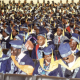 FG To Place 20,000 Nigerian Graduates In Fully Paid Jobs