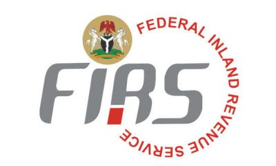 FIRS Threatens Those Paying To Rivers