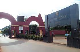 23 Year Old Auchi Polytechnic Student Commits Suicide, Wills Mobile Phone To Girlfriend