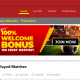 About Accessbet Sportsbook