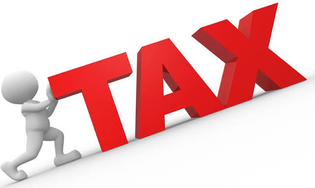 Buhari Orders Deployment Of Technology To Tax Digital Transactions