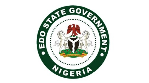 COVID-19 Vaccination Card Compulsory In Edo From Today