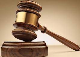 FG To Appeal As Court Orders DSS To Pay Igboho N20bn Over Home Raid