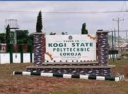 Kogi Poly Suspends Lecturer For Forcing Student To Buy Text Books