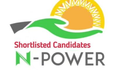 NPower BATCH C Engagement- What You Must Know About Physical The Verification And Documents Requirements