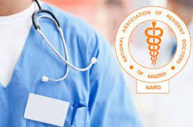 Resident Doctors Reject Industrial Court To Suspend The Ongoing Strike, Instructed Its Lawyers To Appeal