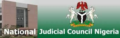 Three Judges To Face NJC Panel Over Conflicting Ex-parte Orders