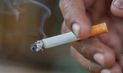 Two Report Claims British American Tobacco of Bribing African Leaders, Others To Undermine Public Health